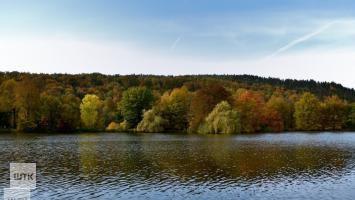 Nowe jezioro pod Poznaniem już za rok? Wybrano wykonawcę prac
