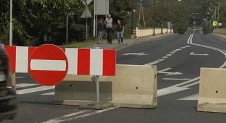 Otworzą Most we Wronkach dla aut osobowych?