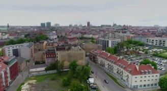 Jeszcze tylko do północy można zagłosować w Poznańskim Budżecie Obywatelskim