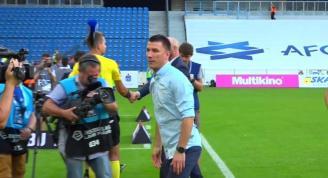 Djurdjević odmówił Lechowi. Nie chce pracować w klubie