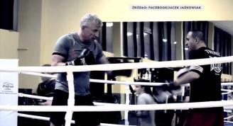 Jaśkowiak wspiera WOŚP: Można wylicytować trening bokserski z prezydentem (video)